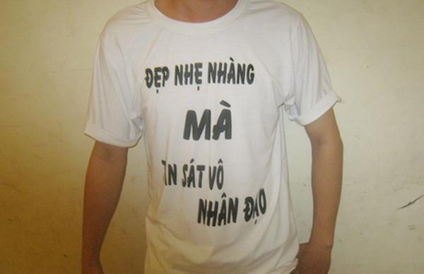 nhung-loi-can-tranh-khi-mac-ao-phong-cho-nam-1