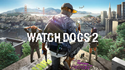 Watch Dogs 2 – gameplay a primeira meia hora