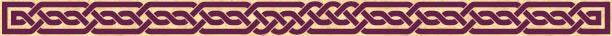 http://4.bp.blogspot.com/-EcxxfVF5CPM/UIhPy7C00HI/AAAAAAAAAqI/vpfN4gRt6YI/s1600/celtic_knot_font_line_mulberry.jpg