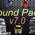 Sound Pack v 7.0