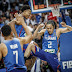 24-man Gilas pool to be announced on January 22