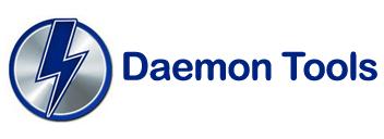 DEAMONTOOLS