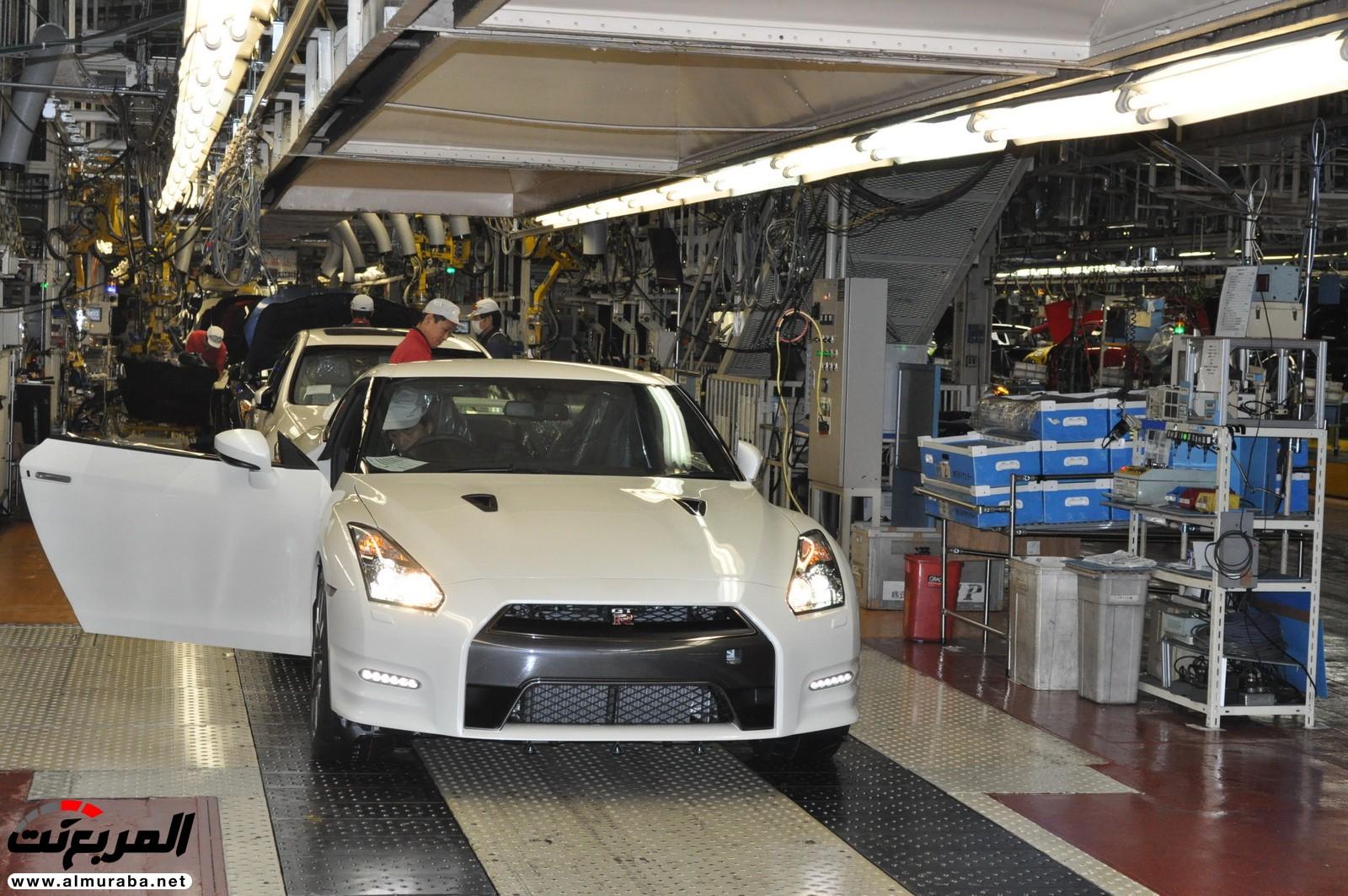 دراسة جدوى فكرة مشروع مصنع لإنتاج أغطية السيارات 2021