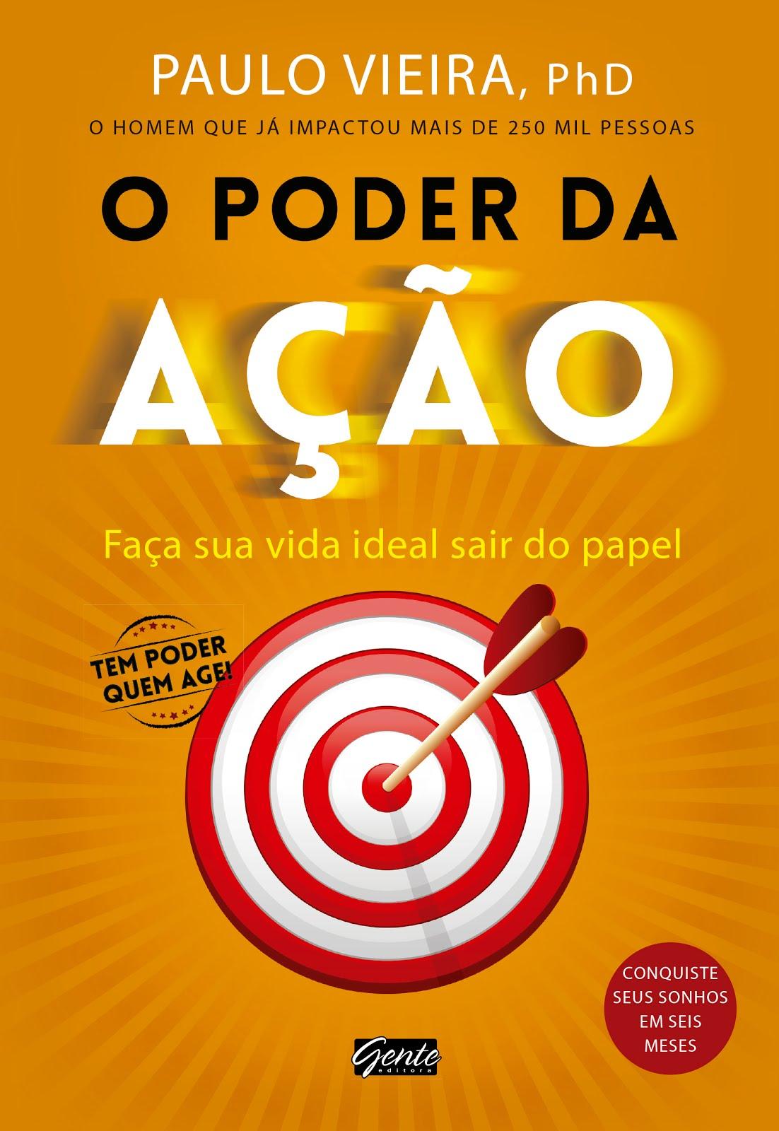 Baixar Livro O PODER DO AGORA – Eckhart Tolle (Completo ...