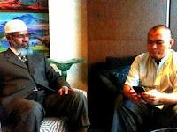 Dituduh Radikal, Ini Wawancara Eksklusif Dr. Zakir Naik, Jawabannya Sangat Menohok Lawan