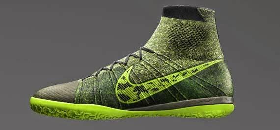 b1f255b504af Nike Superfly Futsal Shoes Adidas Indoor Soccer Shoes