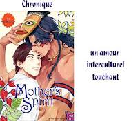 http://blog.mangaconseil.com/2017/02/chronique-mothers-spirit-un-amour.html