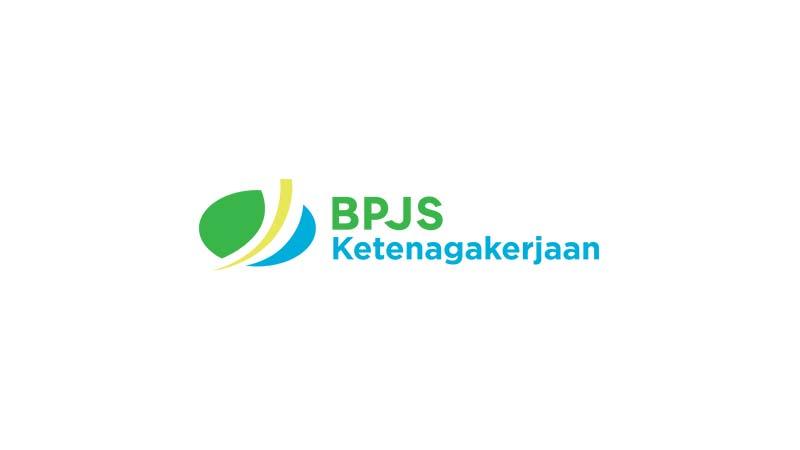 Lowongan Kerja BPJS Ketenagakerjaan KP (Kulon Progo)