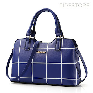 http://www.tidestore.com/product/Classic-Plaid-Pattern-Pu-Womens-Handbag-12139164.html