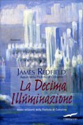 La decima illuminazione - James Redfield (approfondimento)