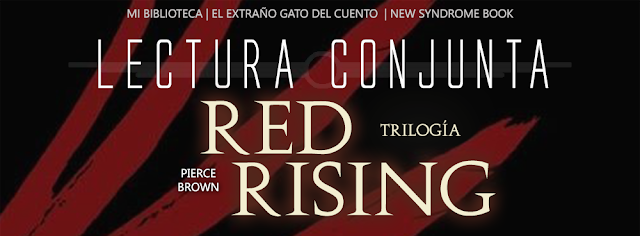 http://effyvas.blogspot.com/2016/12/lectura-conjunta-red-rising-pierce-brown.html