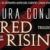 Lectura Conjunta: Red Rising - Pierce Brown