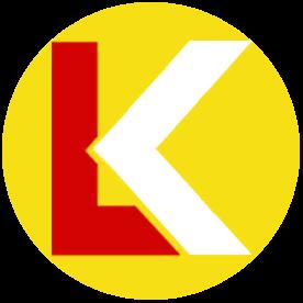 lorong kata