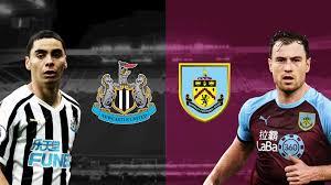 Newcastle - Burnley Canli Maç İzle 26 Şubat 2019