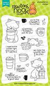 http://www.newtonsnookdesigns.com/newton-loves-coffee/