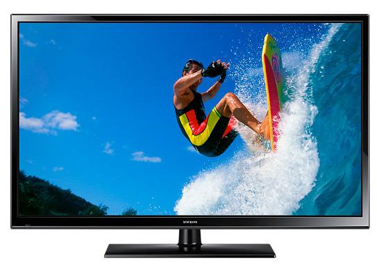 Perbedaan Plasma Tv, Dengan LCD TV, dan LED TV