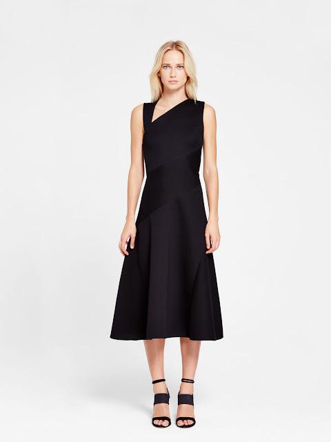 Blog Achados de Moda, Carmen Martins consultora de estilo, como se vestir bem com peças simples
