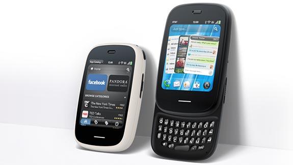 5 Handphone Terkecil Yang Pernah Ada Di Dunia Selamat Datang Di