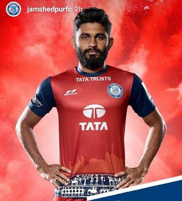 jamshedpur-fc-jersey-2017