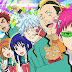 Saiki Kusuo no Ψ-nan Season 2 Episode 1-12 [BATCH x265] Subtitle Indonesia