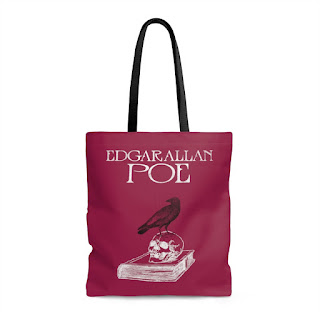 https://literarybookgifts.com/collections/book-tote-bags/products/edgar-allan-poe-tote-bag