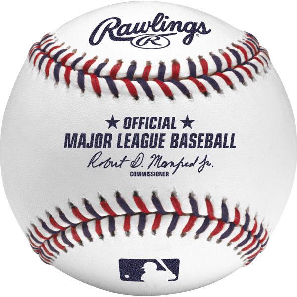 efa7e4f65 A GEEK DADDY  MLB Holiday Uniforms + Baseballs Support Charitable Causes