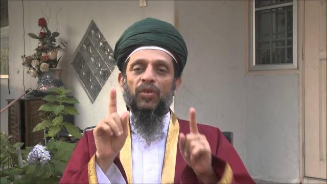 Mengungkap Penyimpangan Dr. Ismail Kassim
