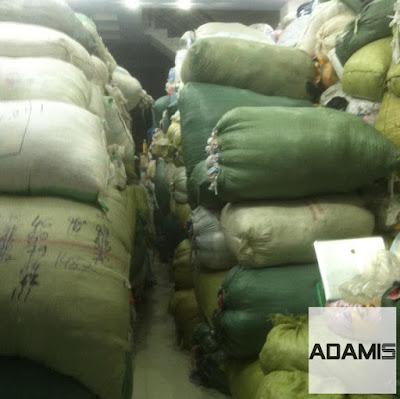 Thu mua vải vụn, vải tồn kho, vải phế liệu, vải khúc, vải cây tphcm, bình dương (khu vực miền nam)