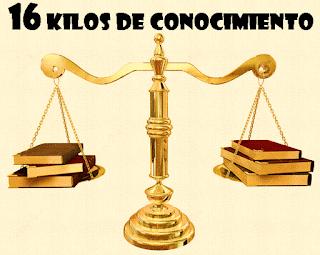 http://paseandoentrepaginas.blogspot.com.es/2015/12/reto-16-kilos-de-conocimiento.html