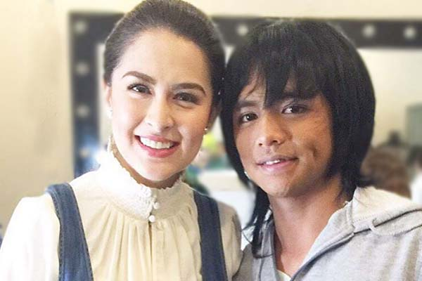 After His Fame On Social Media, Jeyrick Sigmaton Disappeared! Where Is Carrot Man Now?