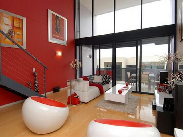Contemporary Hotel Interior Design with Red and White Color Contemporary Hotel Interior Design with Red and White Color Contemporary 2BHotel 2BInterior 2BDesign 2Bwith 2BRed 2Band 2BWhite 2BColor 2B1