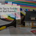 Simple Tips to Find the Best Roof Painters