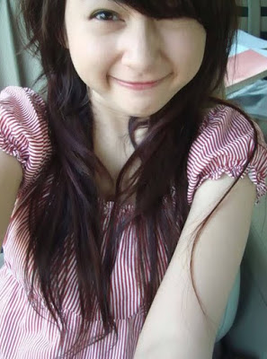http://ceritadewasaterfavorit.blogspot.com/