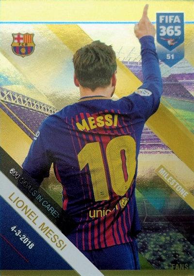 Fifa 365 cards 2019-362-domagoj Vidal-FIFA World Cup Heroes