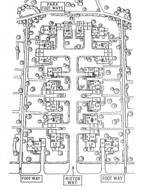 plan cul 64