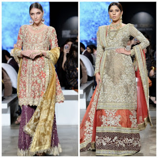pfdcl-oreal-paris-bridal-week-2017-day-2-sara-rohale-asghar-7