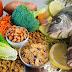 Φυσικός συνδυασμός συμπληρωμάτων διατροφής που θα μπορούσε να βοηθήσει στη σκλήρυνση κατά πλάκας.