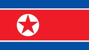 外国人「日本に北朝鮮のミサイルが落ちるかもという速報にビビった」(海外の反応)