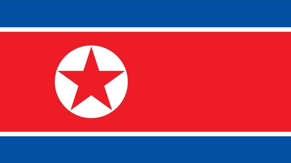 外国人「また北朝鮮のミサイルが日本の上空を通過したぞ」(海外の反応)