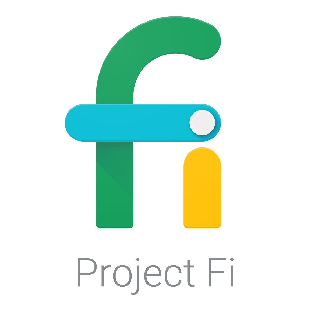 2016 twisted nonsense investments alphabet inc googl goog announced in an official blog post monday that its project fi wireless service has exited the invitation only beta period and the biocorpaavc Choice Image