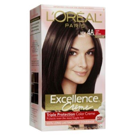 loreal-excellence-hair-color-dark-ash-brown-4a.jpg