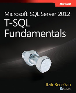 How to Find Length of String in SQL Server using LEN()