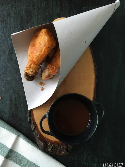 pollo-frito-crujiente
