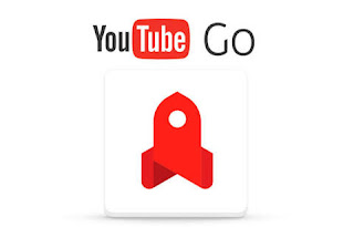 Full details of YouTube go app in hindi.