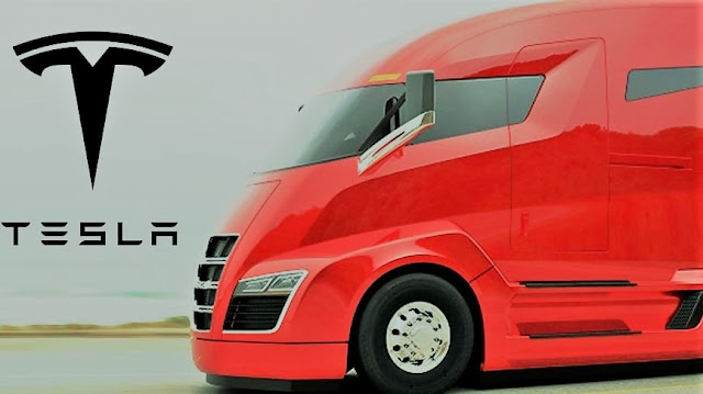 tesla sports car,tesla semi truck,electric pickup truck,pickup truck,tesla semi truck specs,tesla truck,tesla,cars,truck,electric trucks,tesla model x,tesla car,tesla model x price,tesla models,new tesla,technology,information technology,tech news,technology news,techlightnews