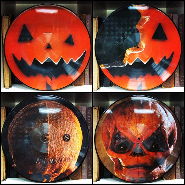 http://www.shocktillyoudrop.com/news/367351-waxwork-records-reveals-trick-r-treat-ost-details/