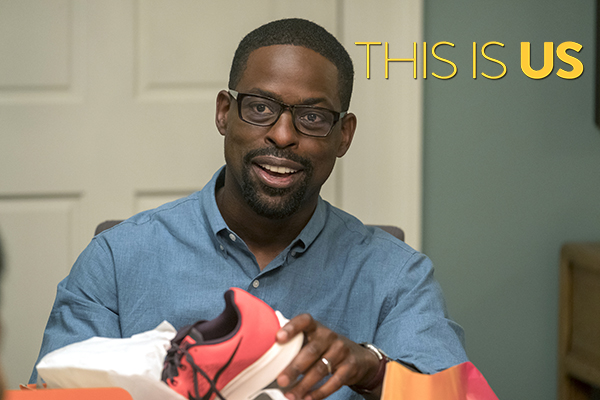 Sterling-K-Brown-Expresiones-cotidianas-racistas-This-is-Us