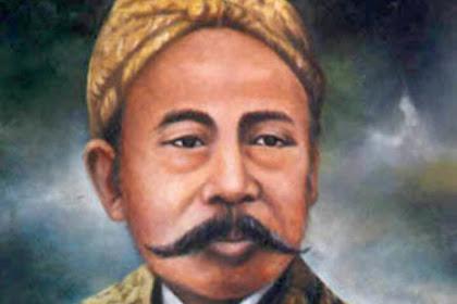 Sejarah Asal Usul Raden Walang Sungsang Pendiri Cirebon
