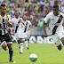 Estão de volta: Vasco e Bahia confirmam últimas vagas para Série A