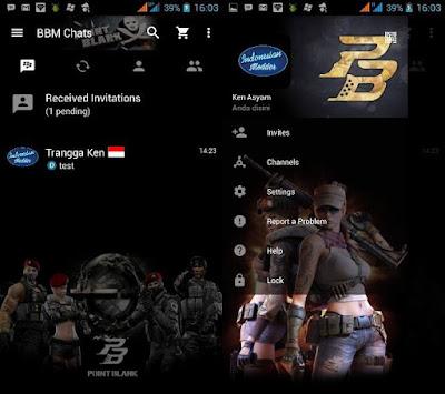 http://mistermaul.blogspot.com/2016/03/download-bbm-mod-game-online-3d.html